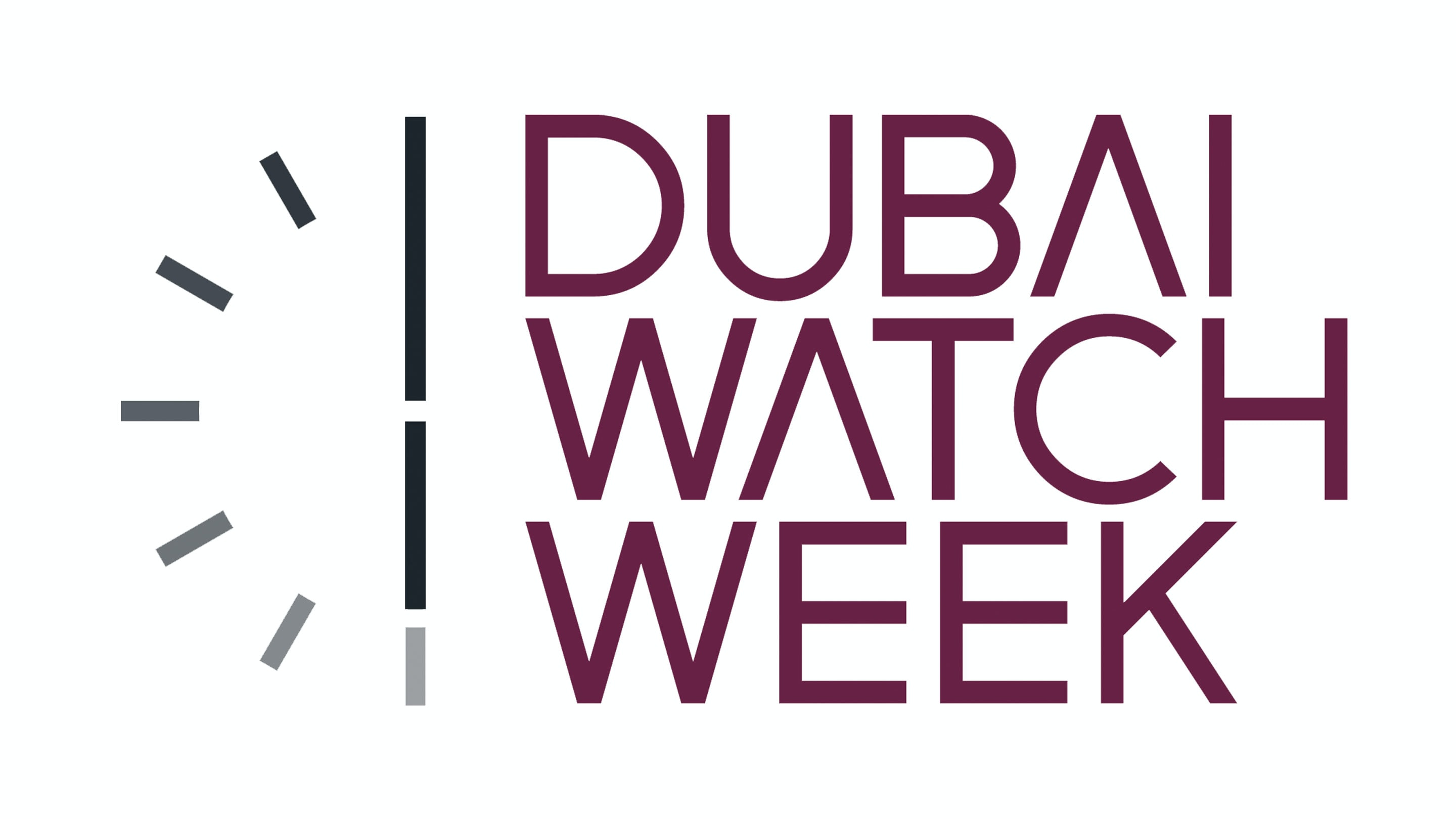 Dww.jpg?ixlib=rails 1.1 Happenings: Join HODINKEE At Dubai Watch Week 2017 Happenings: Join HODINKEE At Dubai Watch Week 2017 dww