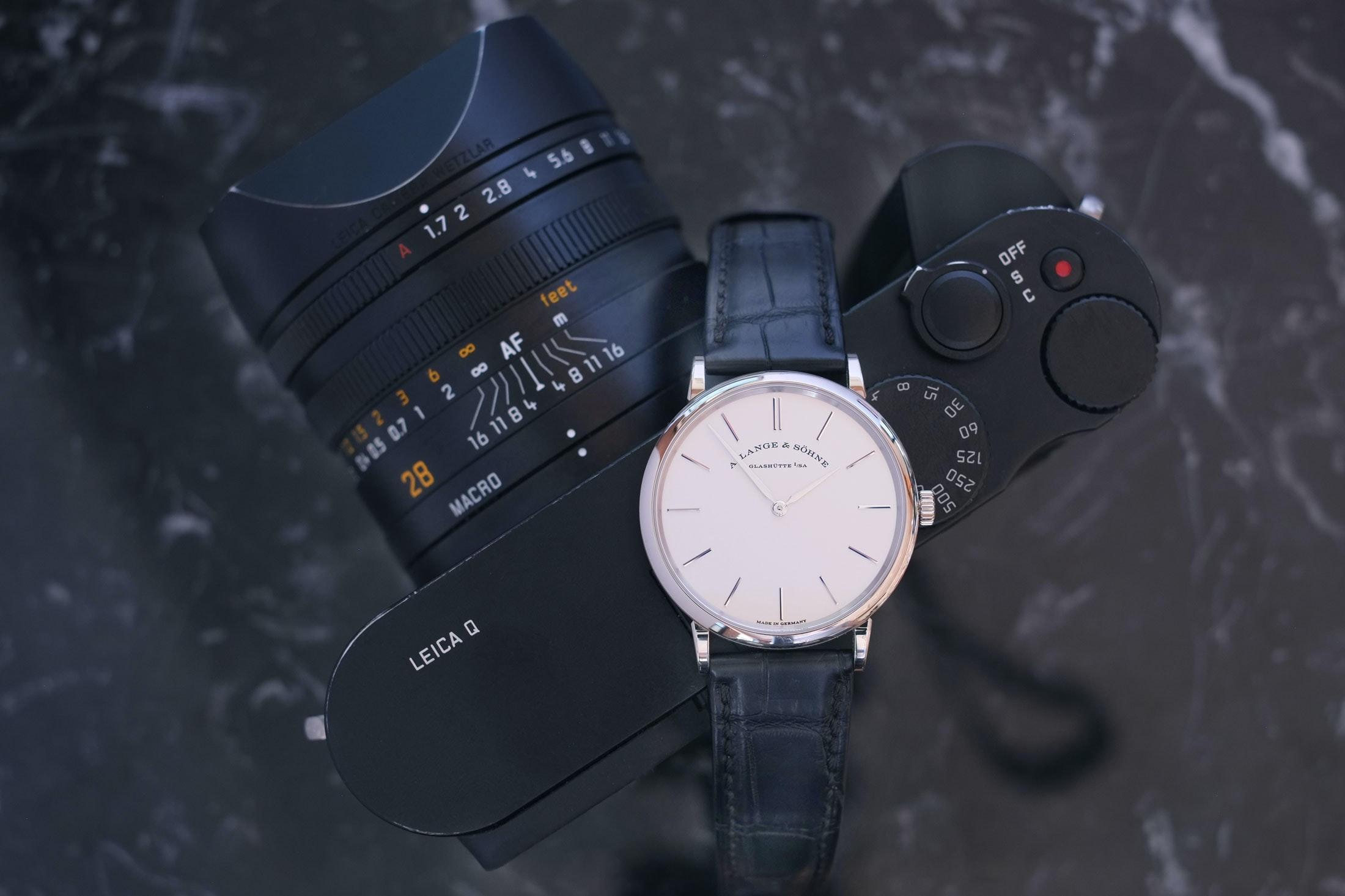 saxonia thin lange sohne hodinkee A Week On The Wrist: The A. Lange & Söhne Saxonia Thin 37mm A Week On The Wrist: The A. Lange & Söhne Saxonia Thin 37mm lange saxonia 05