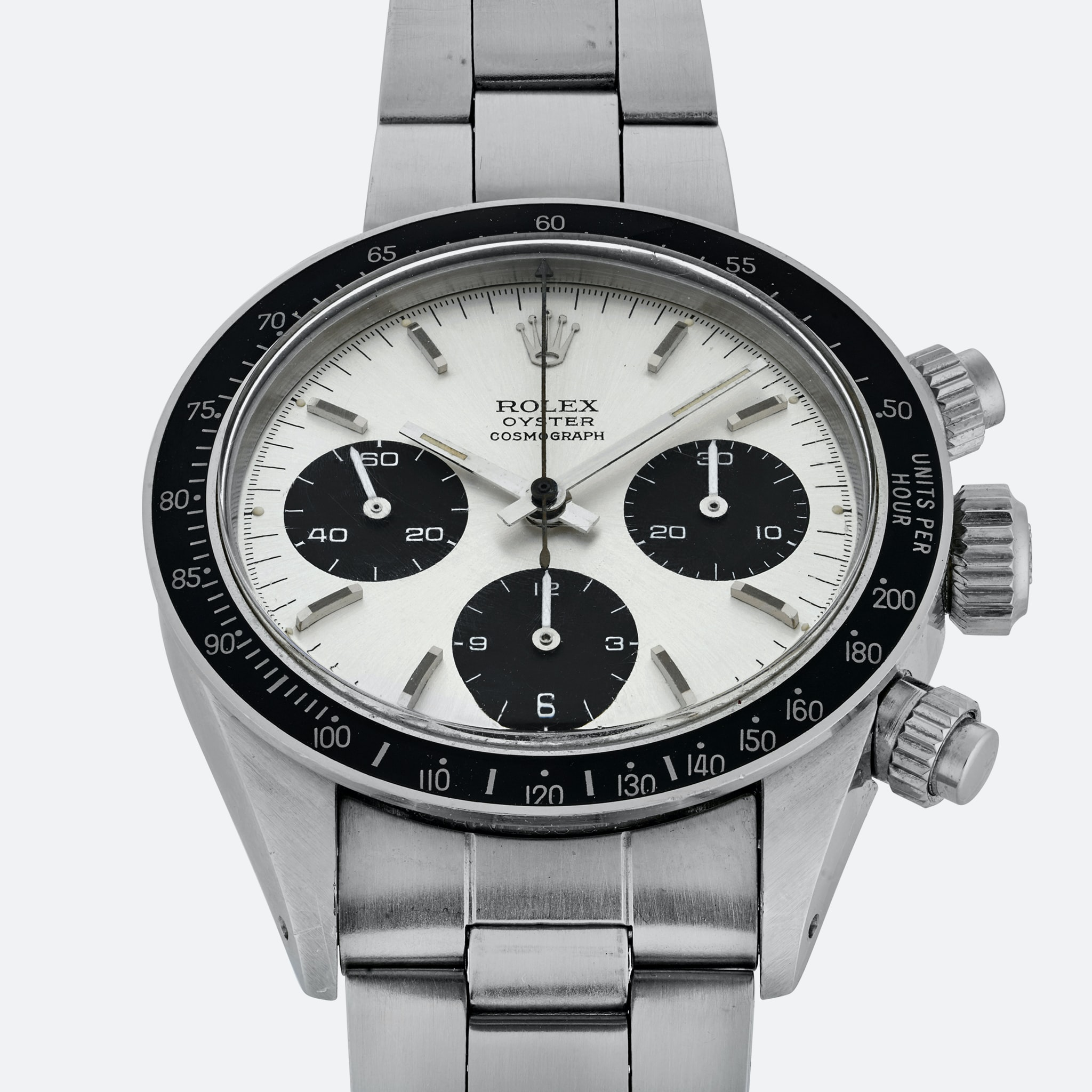 In The Shop: A 1940s Breitling Chronomat Reference 769, A 1960s Cornavin Diver, And A 1972 Rolex Daytona Reference 6263 In The Shop: A 1940s Breitling Chronomat Reference 769, A 1960s Cornavin Diver, And A 1972 Rolex Daytona Reference 6263 460 RolexDaytona Low