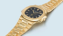 Patek phillipe gold watch luxury department christies 2.jpg?ixlib=rails 1.1