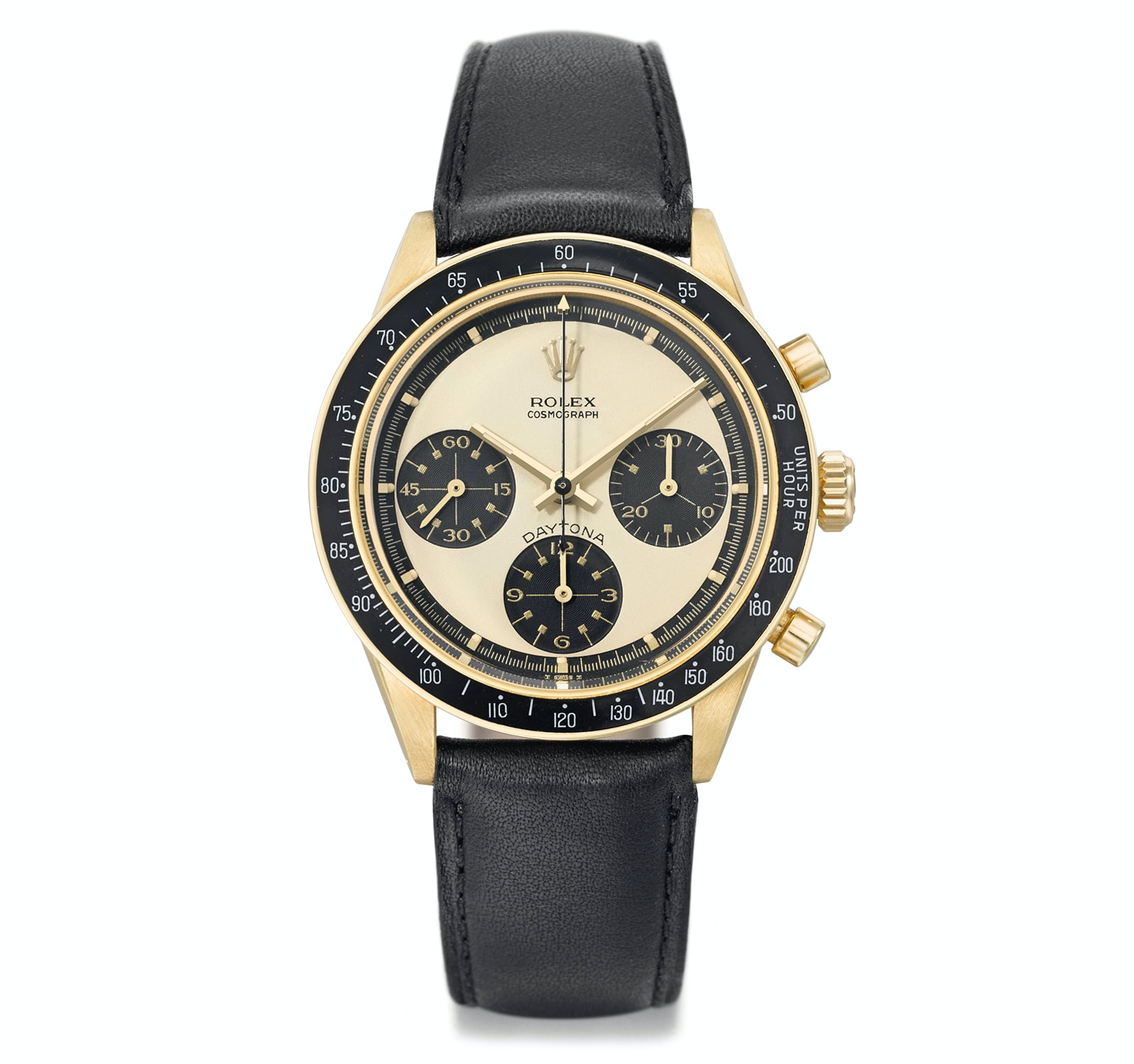Rolex daytona Paul Newman reference 6241 Some Lessons From Christie's Latest Auction In Geneva (Spoiler Alert: Vintage Patek Is Still King) Some Lessons From Christie's Latest Auction In Geneva (Spoiler Alert: Vintage Patek Is Still King) cx