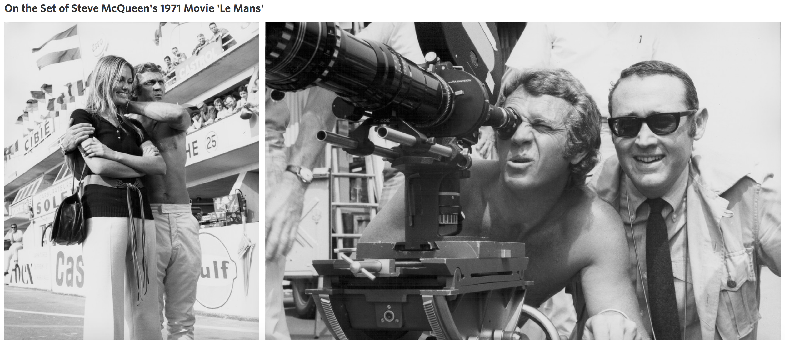 Weekend Reading: The Wall Street Journal Goes Hunting For Steve McQueen's Monaco Weekend Reading: The Wall Street Journal Goes Hunting For Steve McQueen's Monaco Screen Shot 2016 11 20 at 10