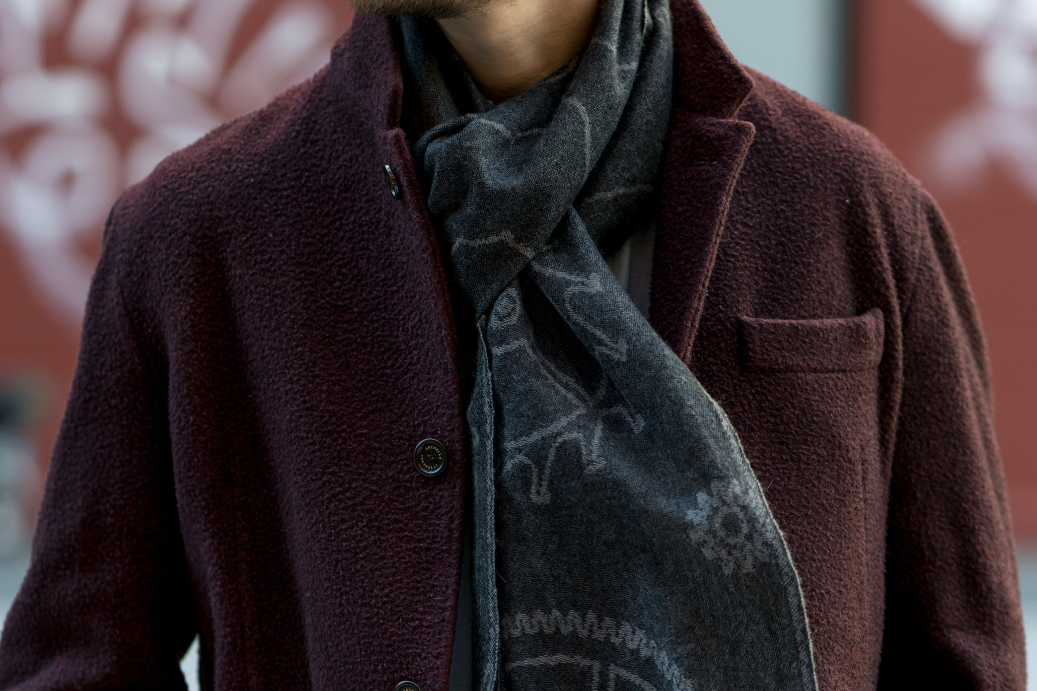 In The Shop: Introducing The HODINKEE Holiday Gift Collection In The Shop: Introducing The HODINKEE Holiday Gift Collection GearScarf LANDSCAPE