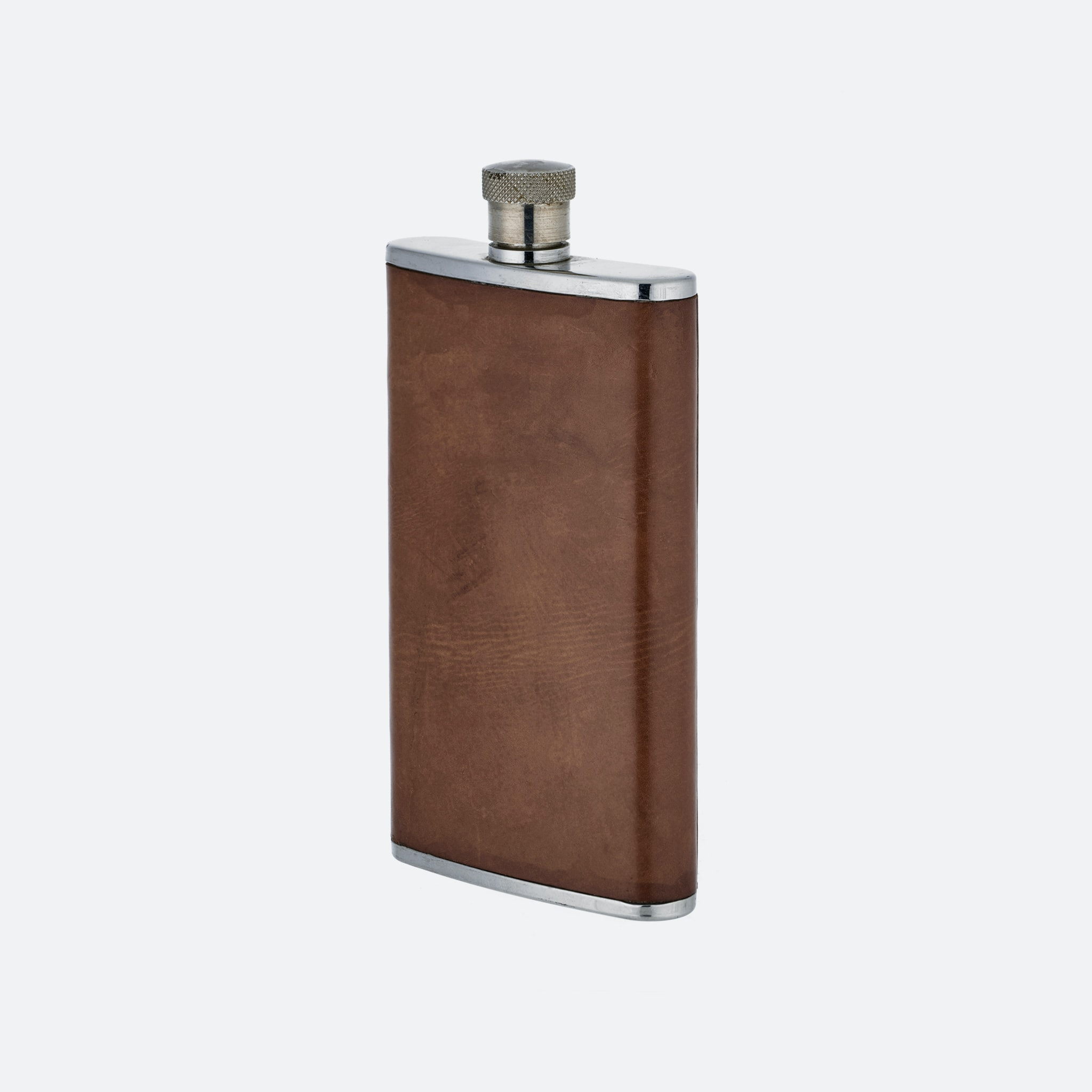 In The Shop: Introducing The HODINKEE Holiday Gift Collection In The Shop: Introducing The HODINKEE Holiday Gift Collection 571 Flask A
