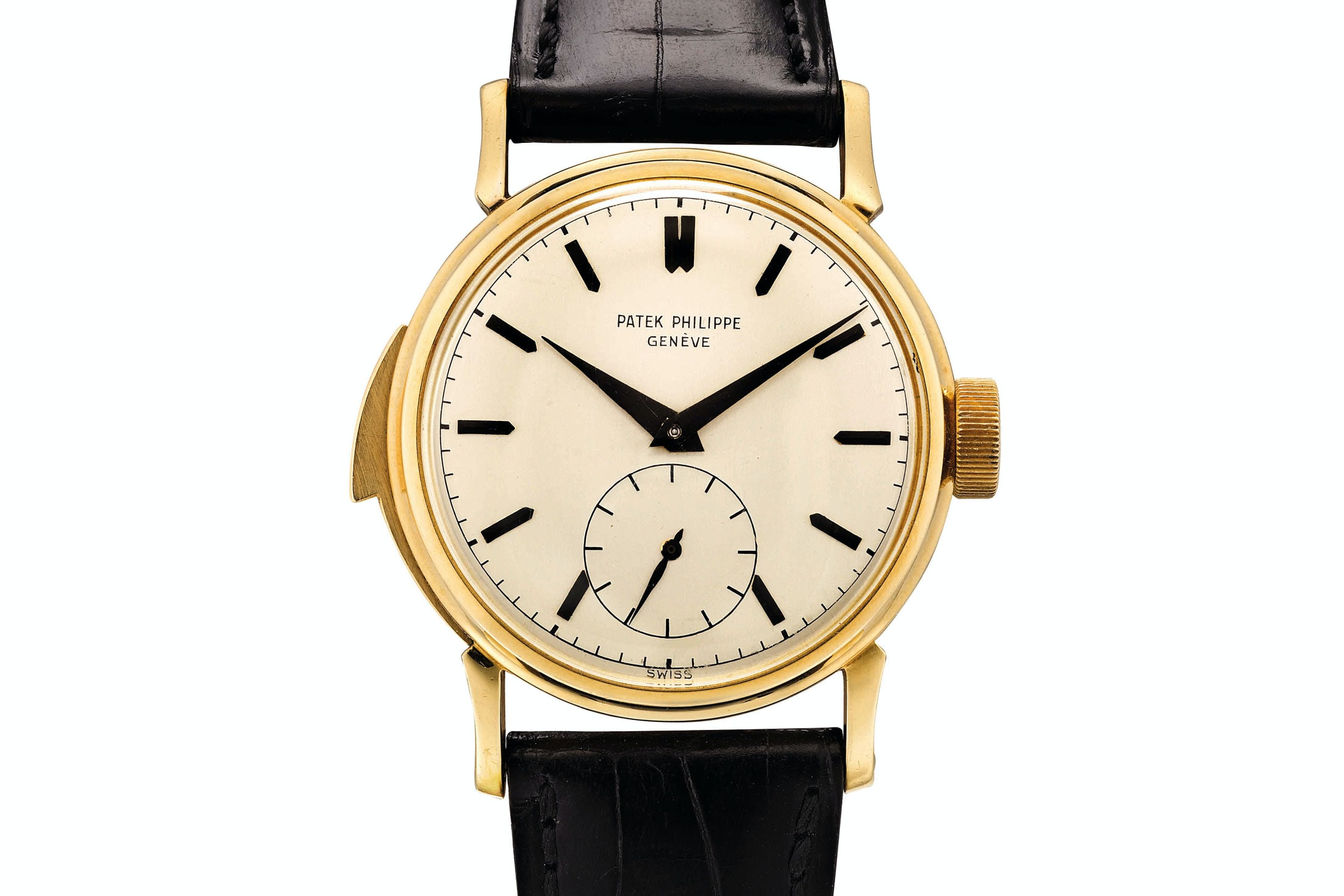 unique patek philippe reference 2419 phillips hong kong Found: A Pair Of Strikingly Similar Patek Philippe Minute Repeaters That Share More Than Just (Good) Looks Found: A Pair Of Strikingly Similar Patek Philippe Minute Repeaters That Share More Than Just (Good) Looks patek2