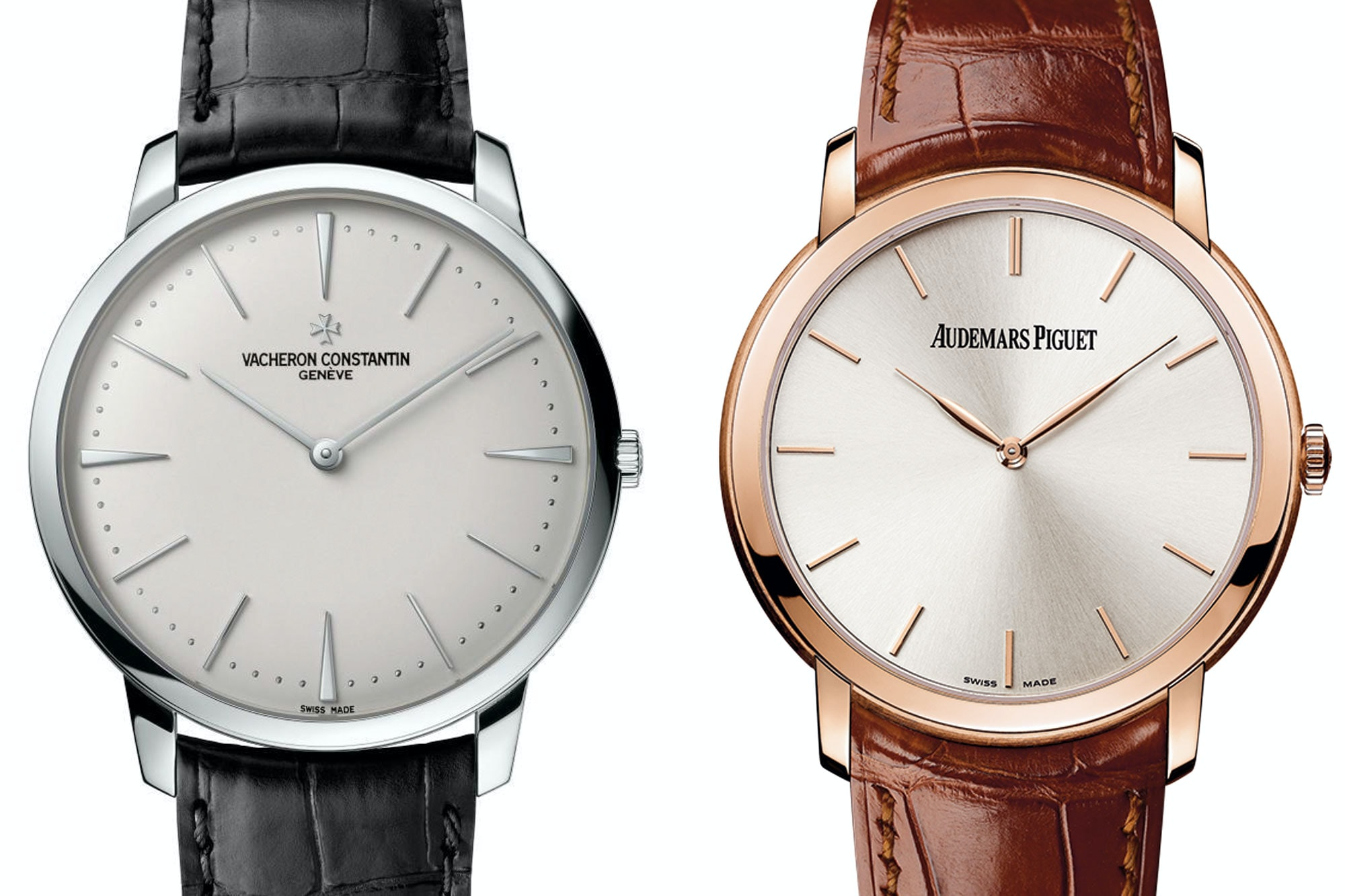 The Vacheron Constantin Patrimony ref. 81180 and Jules Audemars Self-Winding A Week On The Wrist: The A. Lange & Söhne Saxonia Thin 37mm A Week On The Wrist: The A. Lange & Söhne Saxonia Thin 37mm vc ap