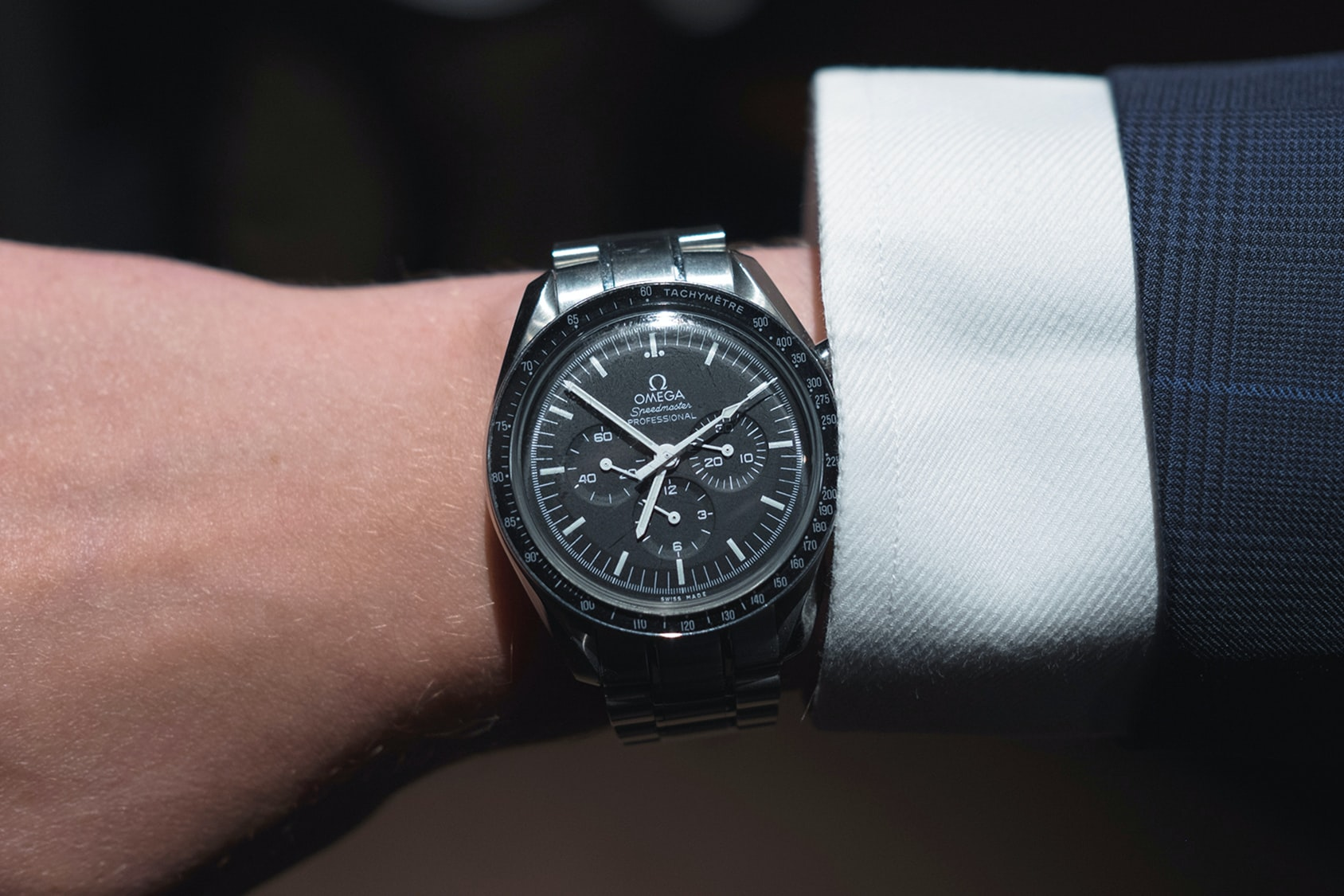Photo Report: Watch Spotting At The HODINKEE Meet-Up In London (Plus Our Holiday 2016 Pop-Up At Harrods) Photo Report: Watch Spotting At The HODINKEE Meet-Up In London (Plus Our Holiday 2016 Pop-Up At Harrods) dfafadsfa
