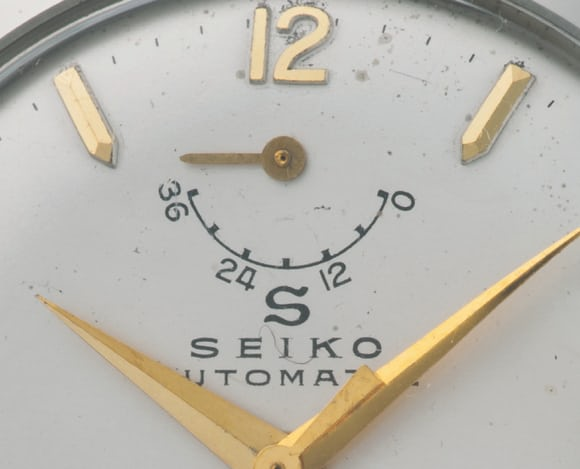 online store 82543 73450 Introducing: The Seiko Presage Automatic 60th Anniversary ...