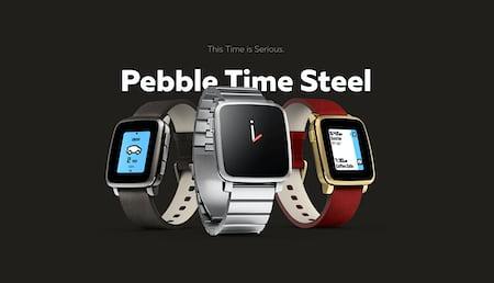 Pebble 2.jpg?ixlib=rails 1.1