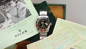 Rolex 6542.jpg?ixlib=rails 1.1