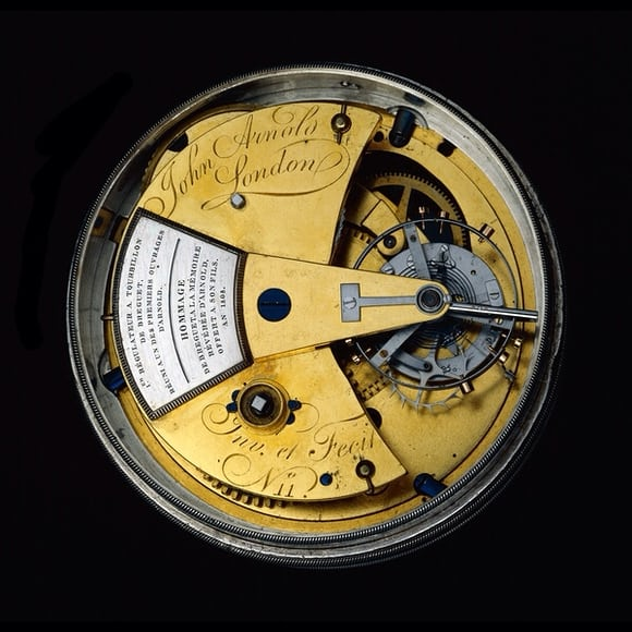 Breguet no. 169 In-Depth: The Greubel Forsey 24 Secondes Contemporain In White Gold (And The Case For A Tourbillon In A Wristwatch) In-Depth: The Greubel Forsey 24 Secondes Contemporain In White Gold (And The Case For A Tourbillon In A Wristwatch) wpid Photo Jul 25 2012 1022 PM