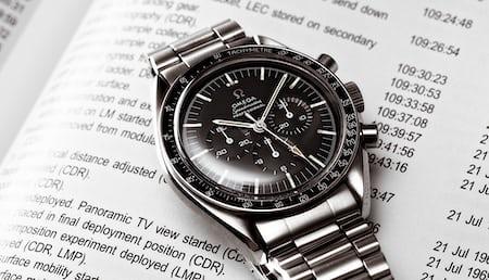 Vintage omega speedmaster 145.012 67.jpg?ixlib=rails 1.1