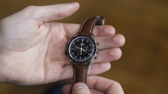 The HODINKEE 2016 Video Year In Review The HODINKEE 2016 Video Year In Review 1