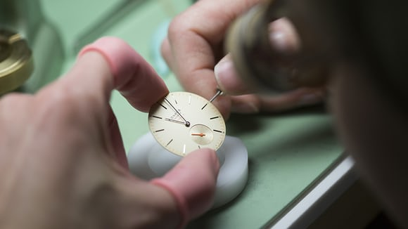 The HODINKEE 2016 Video Year In Review The HODINKEE 2016 Video Year In Review 5