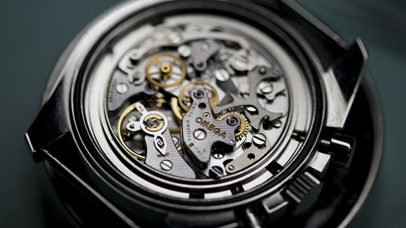 The HODINKEE 2016 Video Year In Review The HODINKEE 2016 Video Year In Review 14