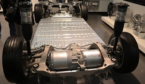 Tesla motors model s base.jpg?ixlib=rails 1.1