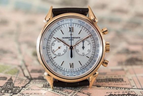 The Year In Review: The Top 20 Most Popular HODINKEE Posts Of 2016 The Year In Review: The Top 20 Most Popular HODINKEE Posts Of 2016 vc