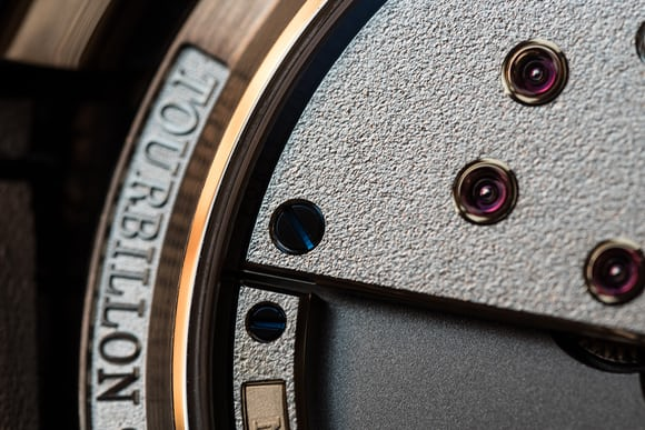 Greubel Forsey 24 Secondes Contemporain caliber GF01c In-Depth: The Greubel Forsey 24 Secondes Contemporain In White Gold (And The Case For A Tourbillon In A Wristwatch) In-Depth: The Greubel Forsey 24 Secondes Contemporain In White Gold (And The Case For A Tourbillon In A Wristwatch) PC191098