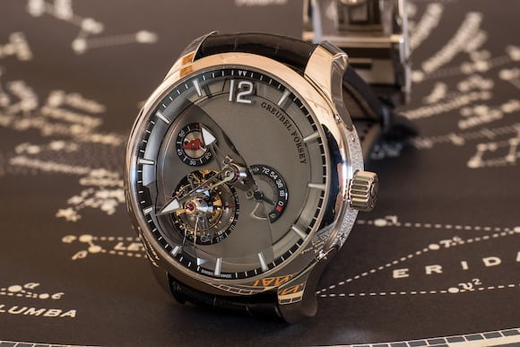 In-Depth: The Greubel Forsey 24 Secondes Contemporain In White Gold (And The Case For A Tourbillon In A Wristwatch) In-Depth: The Greubel Forsey 24 Secondes Contemporain In White Gold (And The Case For A Tourbillon In A Wristwatch) PC191029