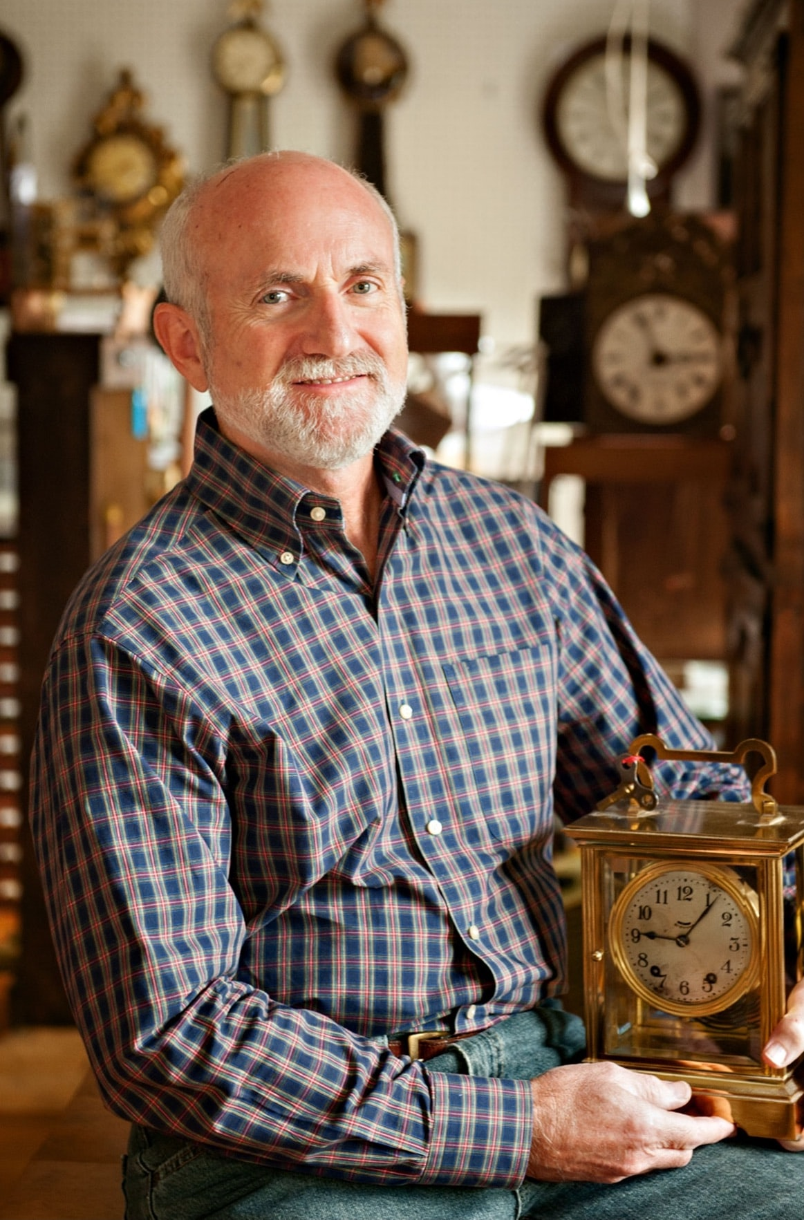 Bob Frishman Bob Frishman, Fellow Of The National Association Of Watch And Clock Collectors, To Lecture At The Horological Society Of New York Bob Frishman, Fellow Of The National Association Of Watch And Clock Collectors, To Lecture At The Horological Society Of New York bob frishman