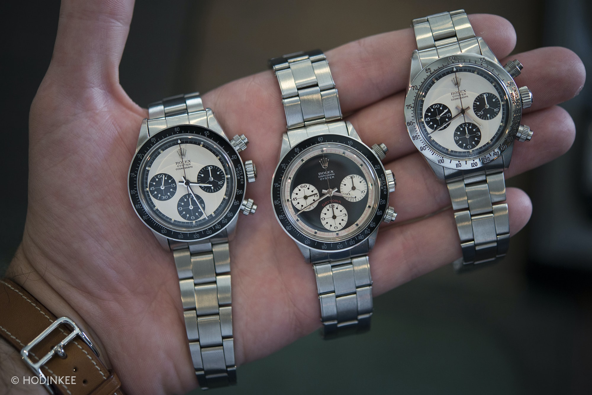 paul newman rolex daytona talking watches Talking Watches: With Morgan King Talking Watches: With Morgan King  DSC 3319 copy