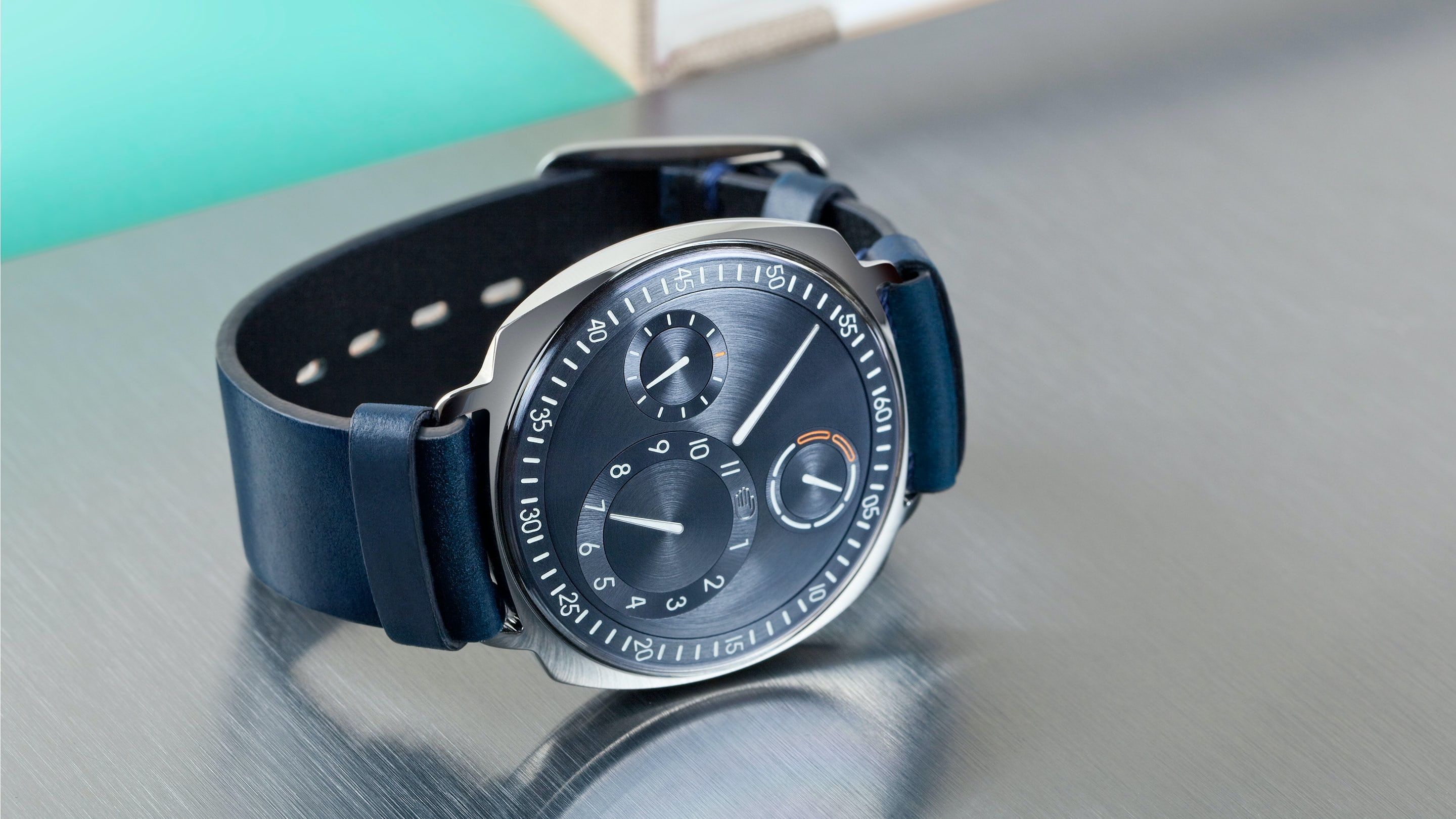 productshot fs time hires the resized watch gunmetal squared watches collections rockwell