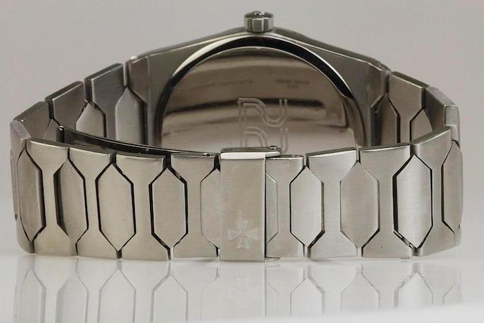 Vacheron Constantin 222 bracelet
