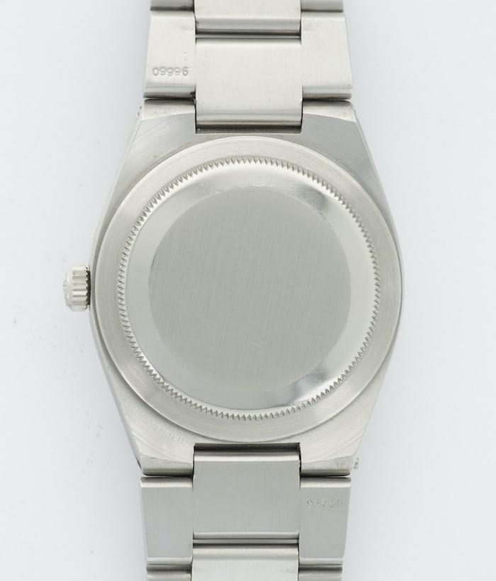 Rolex Date Reference 1530 bracelet