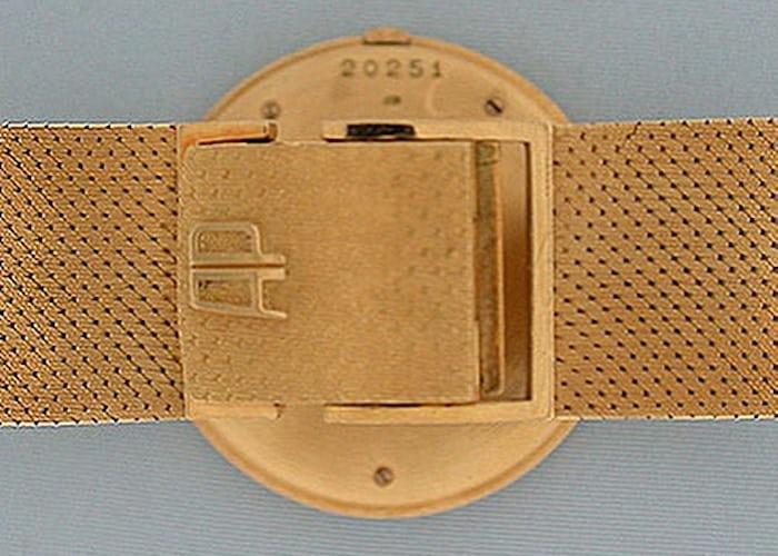 AP 5093 bracelet