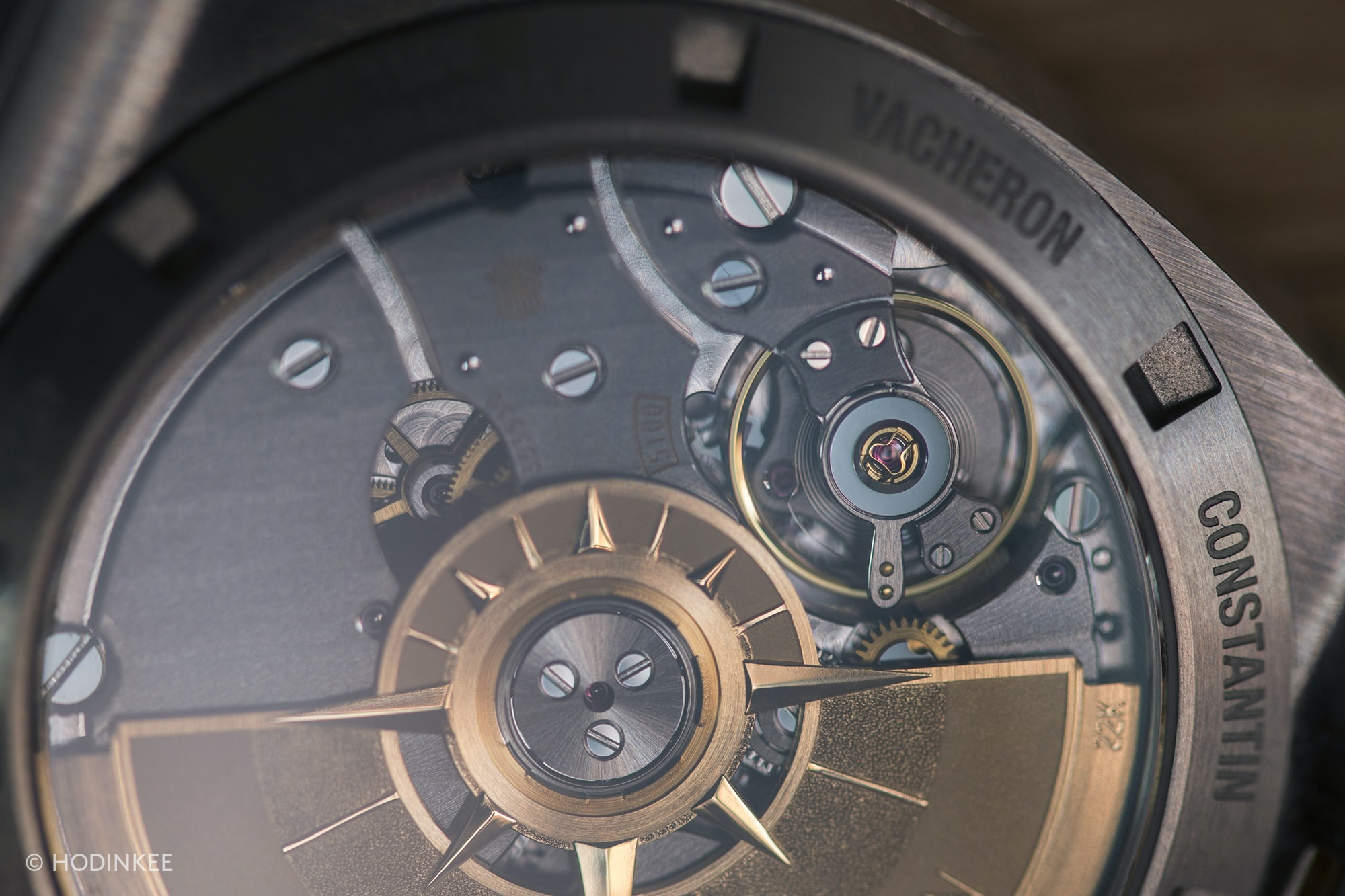 Three On Three: Comparing The Vacheron Constantin Overseas, The Piaget Polo S, And The Audemars Piguet Royal Oak 15400 Three On Three: Comparing The Vacheron Constantin Overseas, The Piaget Polo S, And The Audemars Piguet Royal Oak 15400 20015895 copy