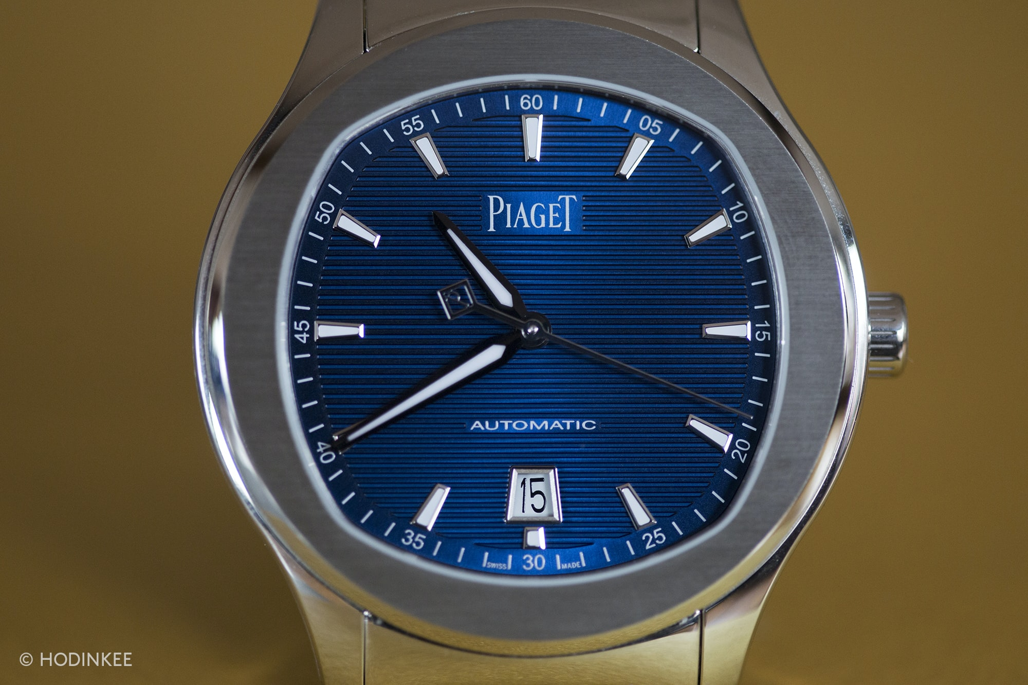 Three On Three: Comparing The Vacheron Constantin Overseas, The Piaget Polo S, And The Audemars Piguet Royal Oak 15400 Three On Three: Comparing The Vacheron Constantin Overseas, The Piaget Polo S, And The Audemars Piguet Royal Oak 15400 20016220 copy