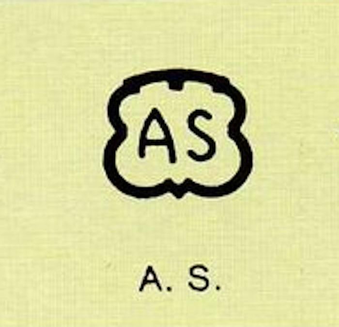 A. Schild S.A logo