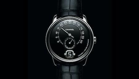 Chanel hero.jpg?ixlib=rails 1.1