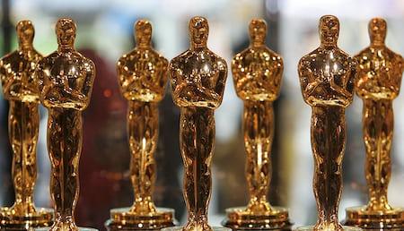Oscars.jpg?ixlib=rails 1.1