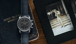 29 vacheron lifestyle clean retouched fullres.jpg?ixlib=rails 1.1