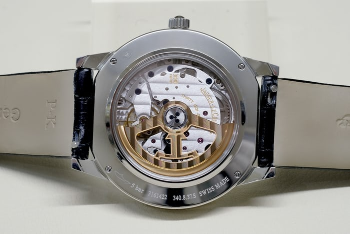 jaeger-lecoultre rendez-vous night and day large caliber 898d/1