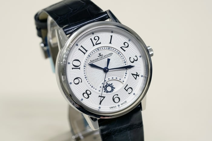 jaeger-lecoultre rendez-vous night and day large