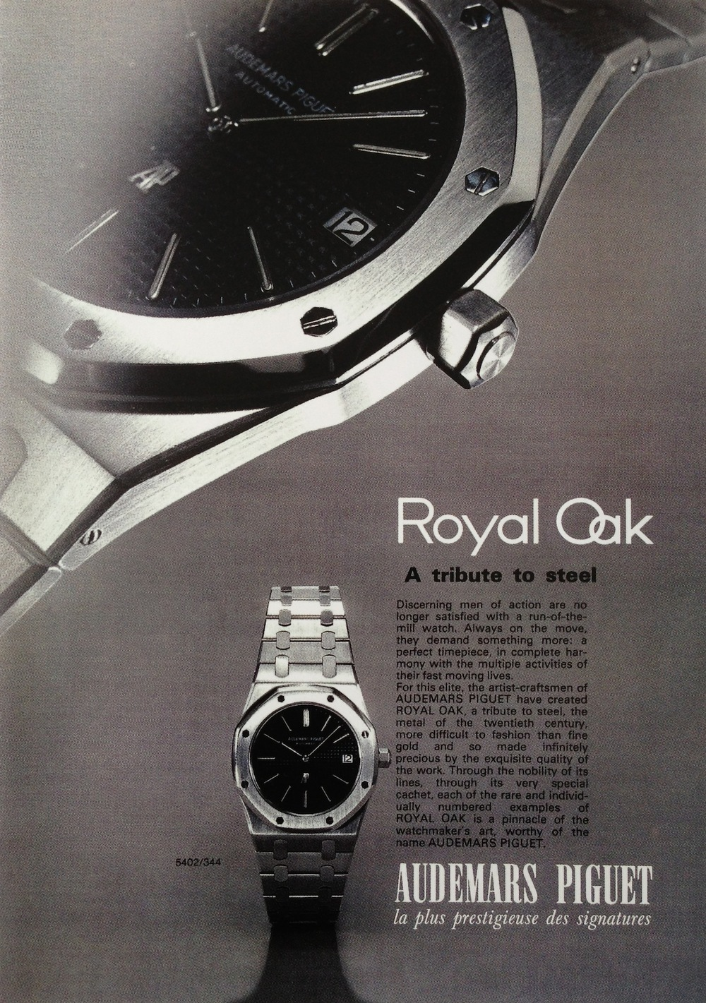 early audemars piguet advertisement Three On Three: Comparing The Vacheron Constantin Overseas, The Piaget Polo S, And The Audemars Piguet Royal Oak 15400 Three On Three: Comparing The Vacheron Constantin Overseas, The Piaget Polo S, And The Audemars Piguet Royal Oak 15400 Pasted image at 2017 02 06 05 59 PM