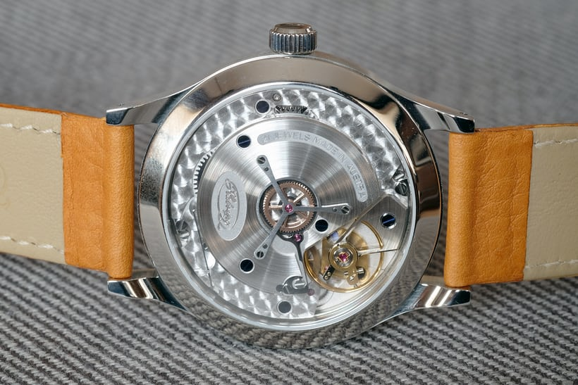 habring2 erwin scientific dial movement a11s