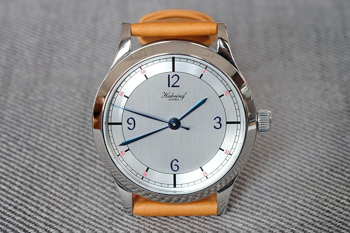 habring2 erwin scientific dial felix
