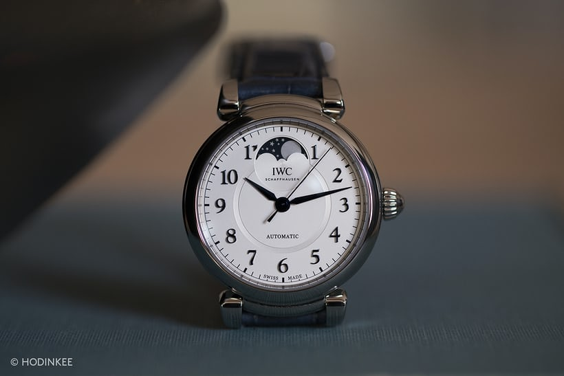 iwc moon phase 4593