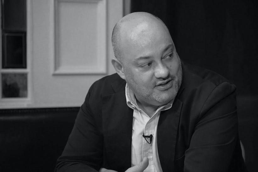 William Massena, Managing Director of TimeZone.com