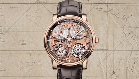 Arnold son tourbillon hero.jpg?ixlib=rails 1.1
