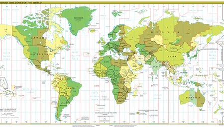 Standard time zones of the world 2012 3 unconfirmed.png?ixlib=rails 1.1