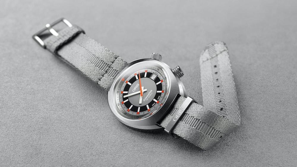 9a31366112a Algemene Horlogepraat - Horlogeforum.nl - het forum voor liefhebbers ...