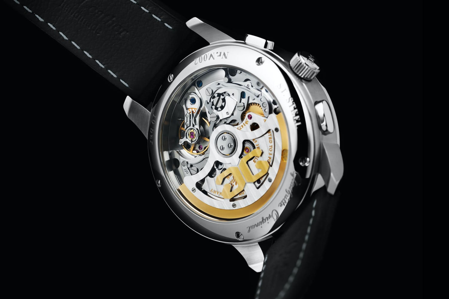 glashutte_chrono_03.jpg?ixlib=rails-1.1.