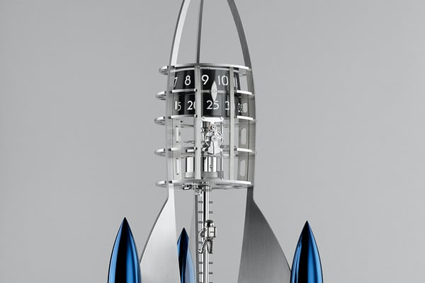 mb&f destination moon blue