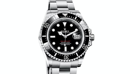 Sea dweller 126600 pk13.jpg?ixlib=rails 1.1