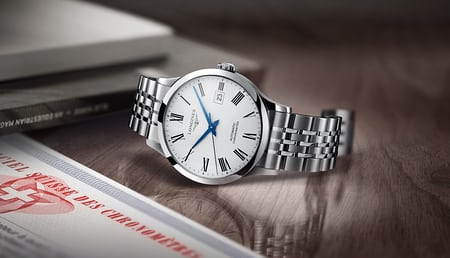 Longines record hero.jpg?ixlib=rails 1.1