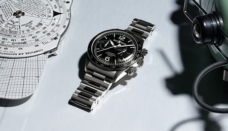 H23 03 brv2 94 black steel hodinkee1.jpg?ixlib=rails 1.1